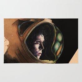 Ripley Rug