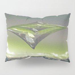 Probe Pillow Sham