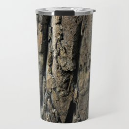 Rocky Defense Travel Mug