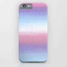 ZoomZoom iPhone 6s Slim Case