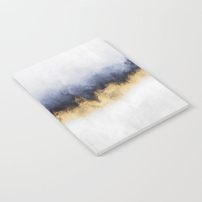 Sky Notebook