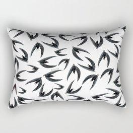 Totem swift (GREFA) Rectangular Pillow