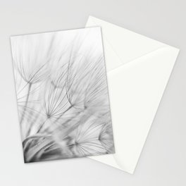 Summers end Stationery Cards