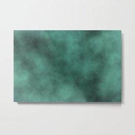 Abstract 01 Metal Print