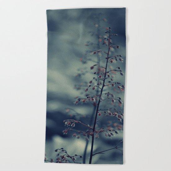#99 Beach Towel