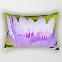 aprilshowers-292 Rectangular Pillow