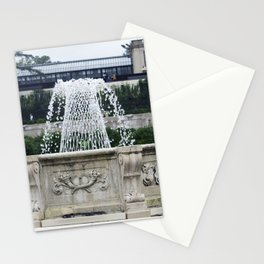 Longwood Gardens Autumn Series 415 Stationery Cards