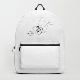 birdsong Backpack