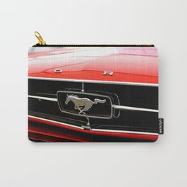 Ford Carry-All Pouch