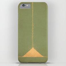 Peter Pan Slim Case iPhone 6 Plus