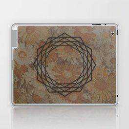 Geometrical 008 Laptop & iPad Skin