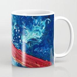 Reconciliation Coffee Mug