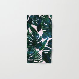 Perceptive Dream #society6 #decor #buyart Hand & Bath Towel