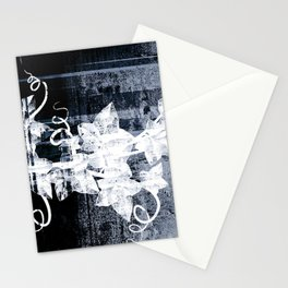 Nl 16 3 Slate and Ivy Stationery Cards