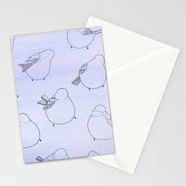 Birds a Plenty Stationery Cards