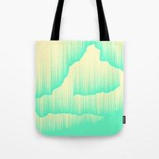 Cirrus Tote Bag