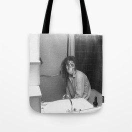 Rendez-vous#03 Tote Bag