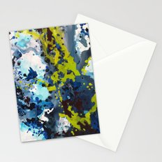 Invisible Edge Stationery Cards