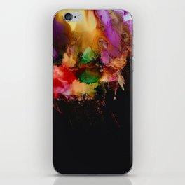 Surface Elegance iPhone Skin