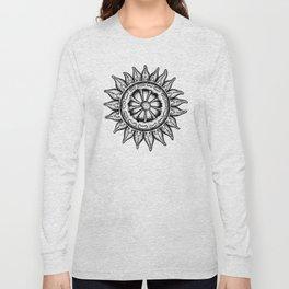 Stigma Style Long Sleeve T-shirt