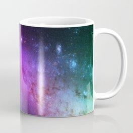 another galaxy Coffee Mug