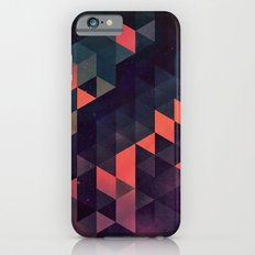 nydya Slim Case iPhone 6