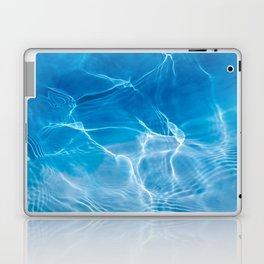 PISCINE Laptop & iPad Skin