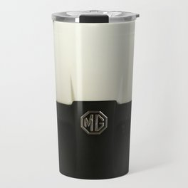 MG MGB 1975 Travel Mug