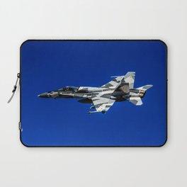 Hornet Splinter Laptop Sleeve