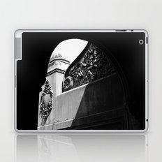 'Central Park 3' Laptop & iPad Skin