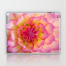 Pure Joy Laptop & iPad Skin