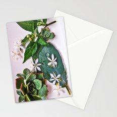 Arrangement 3-2015 Stationery Cards
