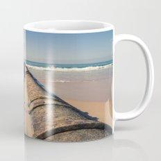 Pipes Mug