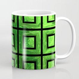 ZoooooZ - Behind Coffee Mug