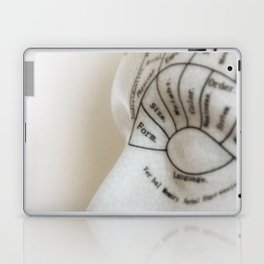 Form Laptop & iPad Skin