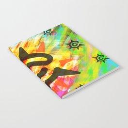 Atsun Notebook