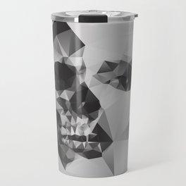 Life & Death. Travel Mug