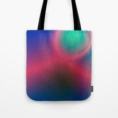 Electric I Tote Bag
