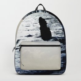 Shadows of the Apostles Backpack