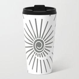 Sunshine VIII Travel Mug
