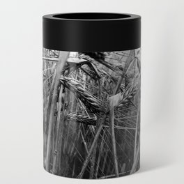 harvest Can Cooler