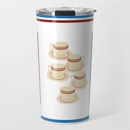 Ubiquitous Favorites - Cups  Travel Mug