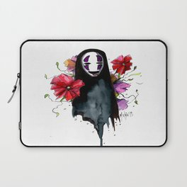 """Spirited-Away"" Laptop Sleeve"