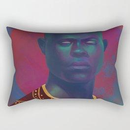 Ahad Rectangular Pillow