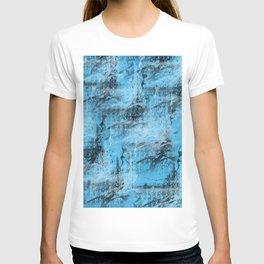 Abstract 160 T-shirt