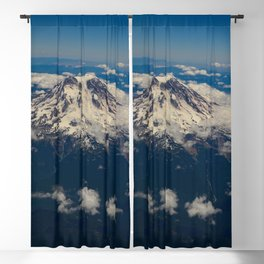 Pacific_Northwest Aerial View - IIa Blackout Curtain