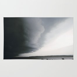 Storms Rug