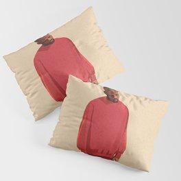 Fashion Pillow Sham