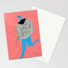 hilos Stationery Cards