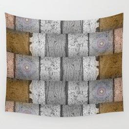 Tileset Wall Tapestry